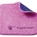 Tupperware  Duo Net microfibres Duo Net Tupperware