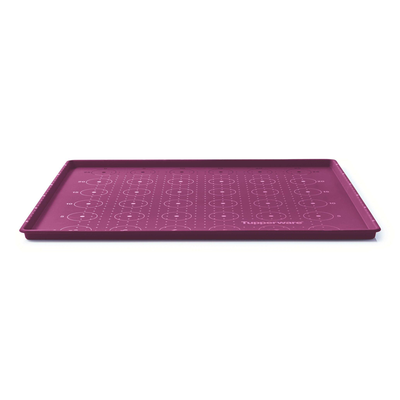 Tupperware Силиконовый противень (35,3×31,5 см)