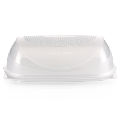 Tupperware KäseMaX