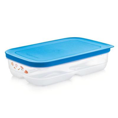 Tupperware Контейнер «Умный холодильник» (1,8 л) для мяса и рыбы